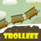 Trolleez Icon