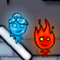 The Ice Temple Icon