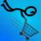 Shopping Cart Hero 3