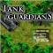 Tank Guardians Icon