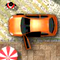 Valet Parking 3 Icon