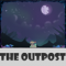 The Outpost Defense Icon