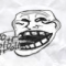 Trollface Launch Icon