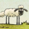 Home Sheep Home 2 Icon