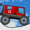 Mountain Rescue Driver 2 Icon