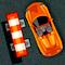 Downtown Porsche Racing