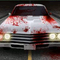 Undead Highway Icon