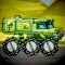 IndestructoTank Launch Icon