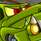 Car Eats Car 4! Icon