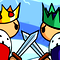 King`s Game Icon