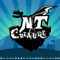 NTCreature Icon