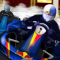 Kart Fighter Icon