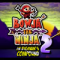 Bowja the Ninja 2 Icon