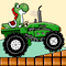 Mario Tractor 2 Icon