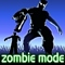 Insectonator: Zombie Mode Icon