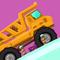 Dump Truck 2