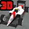 Formula Driver 3D