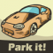 Park It! Icon