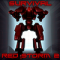 Red Storm 2: Survival Icon