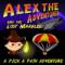Alex the Adventurer