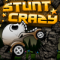 Stunt Crazy Icon