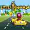 LittleChamps Icon