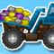 Rock Transporter 2 Icon