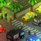 Traffic Command 2 Icon