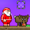 Super Santa Kicker 2 Icon