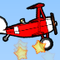 Wacky Wings Icon