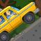 Taxi Express Icon