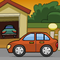 Garage Tycoon