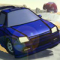Drift Runners Icon
