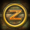 Zykon Tower Defense Icon