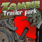 Zombie Trailer Park Icon