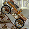 SteamPunk Truck Race