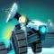 LYNX Lunar Racer