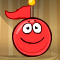 Red Ball 4: Volume 2 Icon