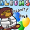 Bloons Insanity Icon