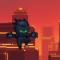 Final Ninja