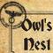 Owl`s Nest