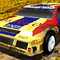 Super Rally Extreme Icon