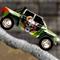 Rage Truck 2 Icon