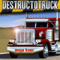 Destructotruck Game