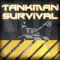 Tankman Survival Icon