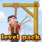 Gibbets 2 Level Pack Icon