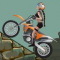 Moto Tomb Racer Icon