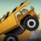 Mega Truck Icon