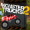 Monster Trucks 2 Icon