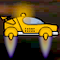 FuturCabby Icon